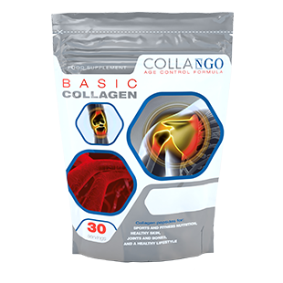 Collango Collagen Basic